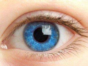 Ципрофлоксацин капли глазные инструкция